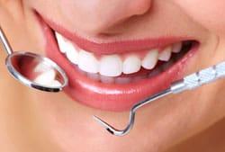 altamonte springs cosmetic dentist
