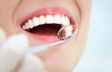 Longwood dentist